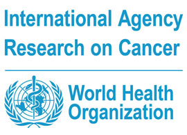 International Agency for Research on Cancer (IARC)